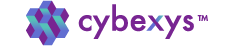 Cybexys